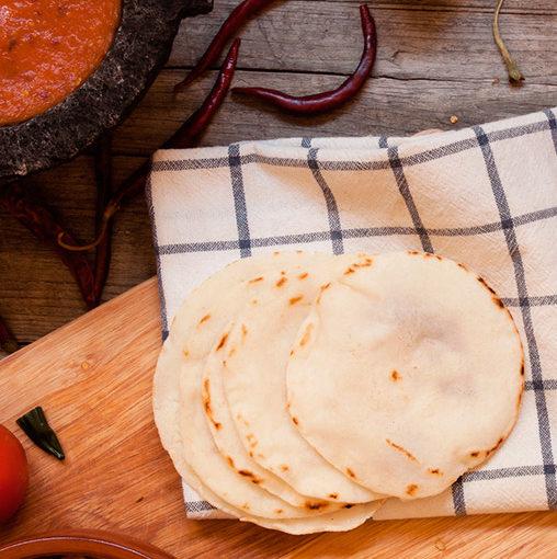 tortillas-mexicanas-maiz